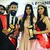 फैशन शो में भूदोली के रफीक खान ने मिस्टर फेशनेबल 2019 का खिताब जीता
