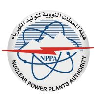 وظائف هيئة المحطات النووية لتوليد الكهرباء اعلان رقم 1 لسنة 2019 التقديم الان