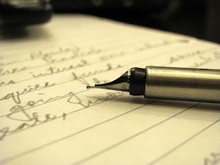 escribir-paper-articulo-estilo-formato-ebaes