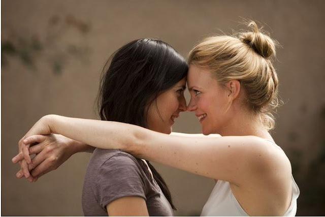 Mês da Visibilidade Lésbica: 31 filmes para refletir sobre o tema