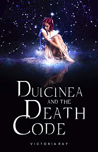 Dulcnea and the Death Code