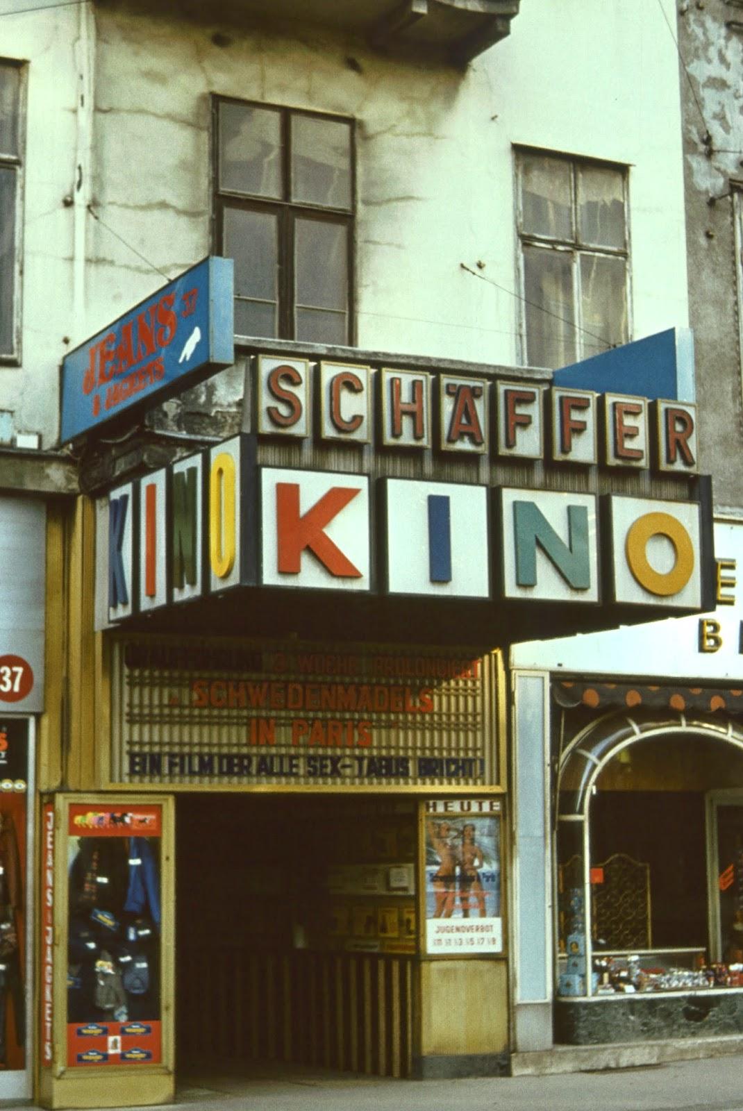 heinsberg kino