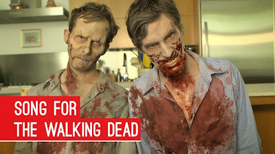 A Song For The Walking Dead (Feat. Lil Duval)