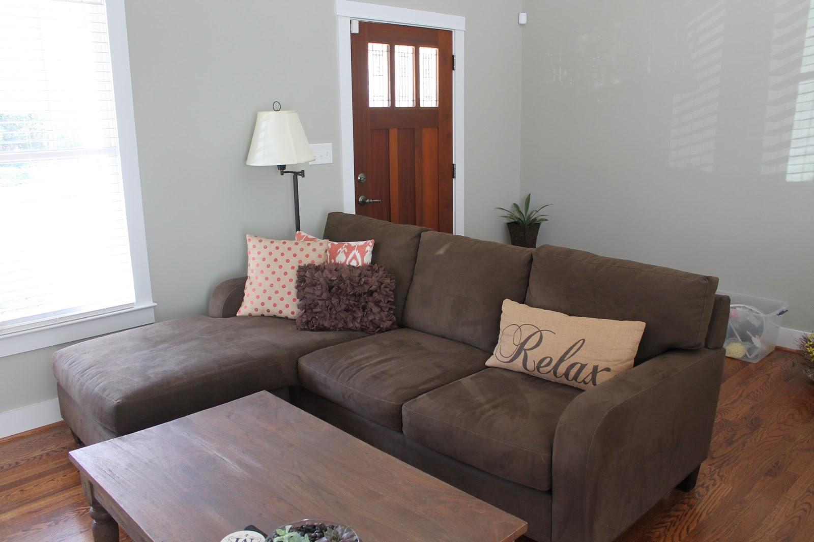 Family Room Furniture  Carolina Charm