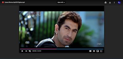 .ফাইটার. বাংলা ফুল মুভি (জিত) । .Fighter. Full HD Movie Watch