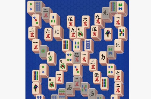 Mahjong 3 Apk Free on Android Game Download