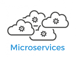 Learn Microservices Didactic Course in Online with Scratch Examples