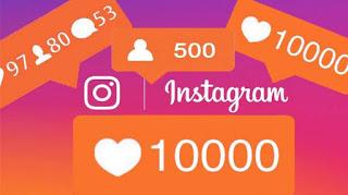 Follower-Instagram.png