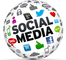 Social Media Regulation in Nigeria, No Going Back – FG Vow