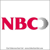 Loker PT NBC Indonesia