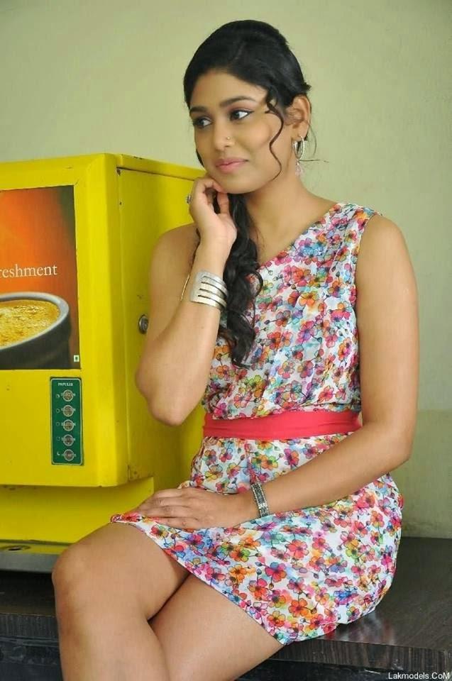 Sri lanka wal badu photoshop