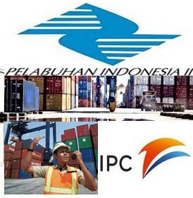 http://rekrutindo.blogspot.com/2012/06/pt-pelabuhan-indonesia-ii-persero-bumn.html