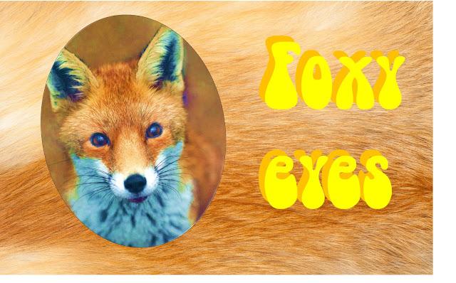 foxy_eyes