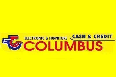 Lowongan PT. Columbus Pekanbaru Juni 2019
