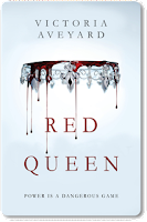 http://readingtidbits.blogspot.de/2015/02/review-red-queen-von-victoria-aveyard.html