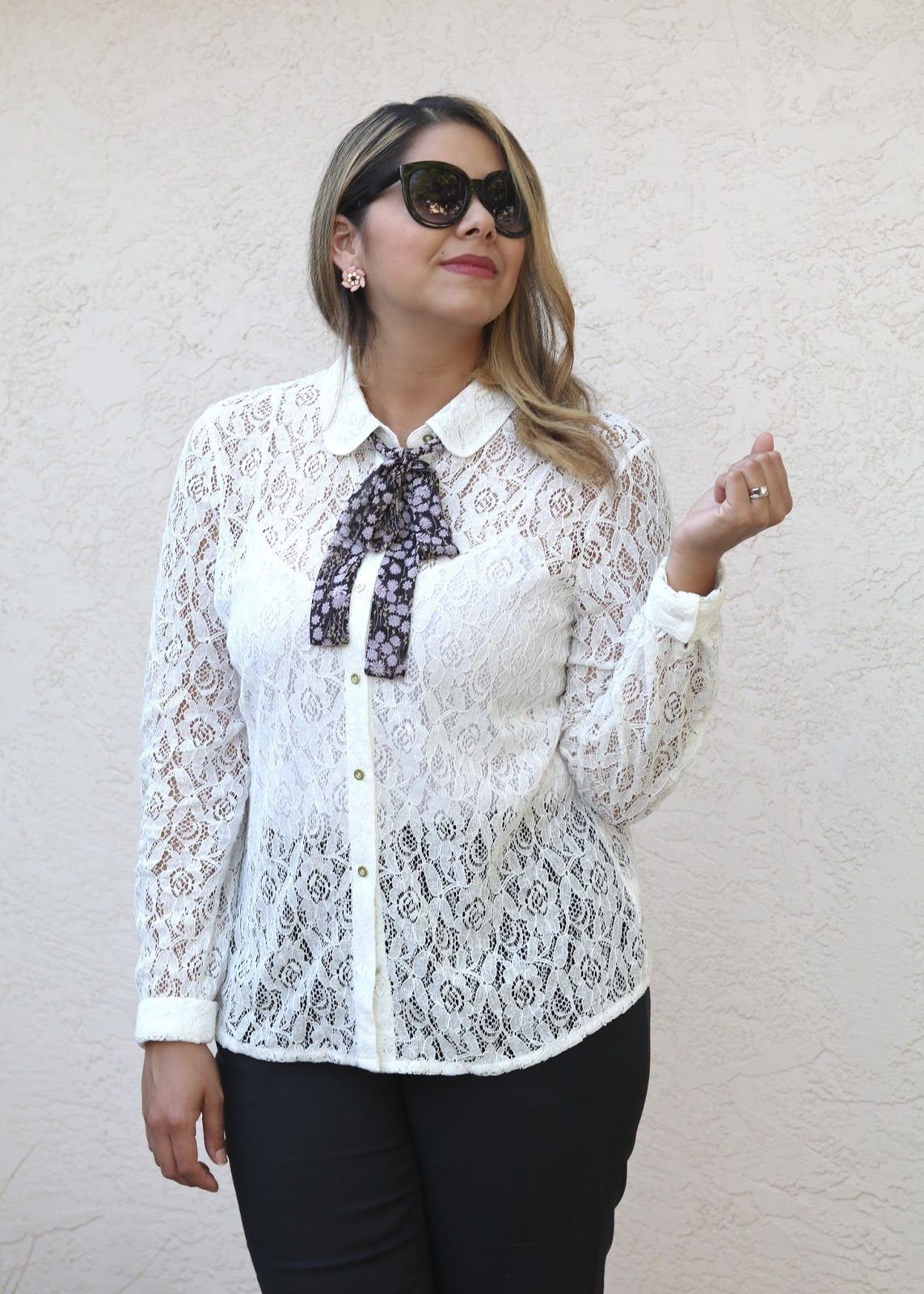 chic bloggers, socal blogger, latina style, what to wear to look cute