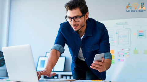 Android & iOS Development - How To Hire a Good App Developer