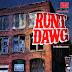 Runt Dawg feat. Redman & Ready Roc - Hustler