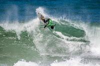 surf30 Rodrigo Lebre PRT SantaCruz0210521MestreP
