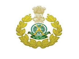 ITBP Recruitment of Constable 51 Vacany in Sports Quota