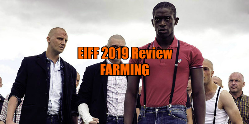 farming 2019 review
