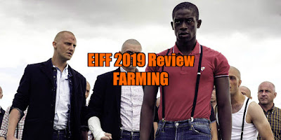 farming review