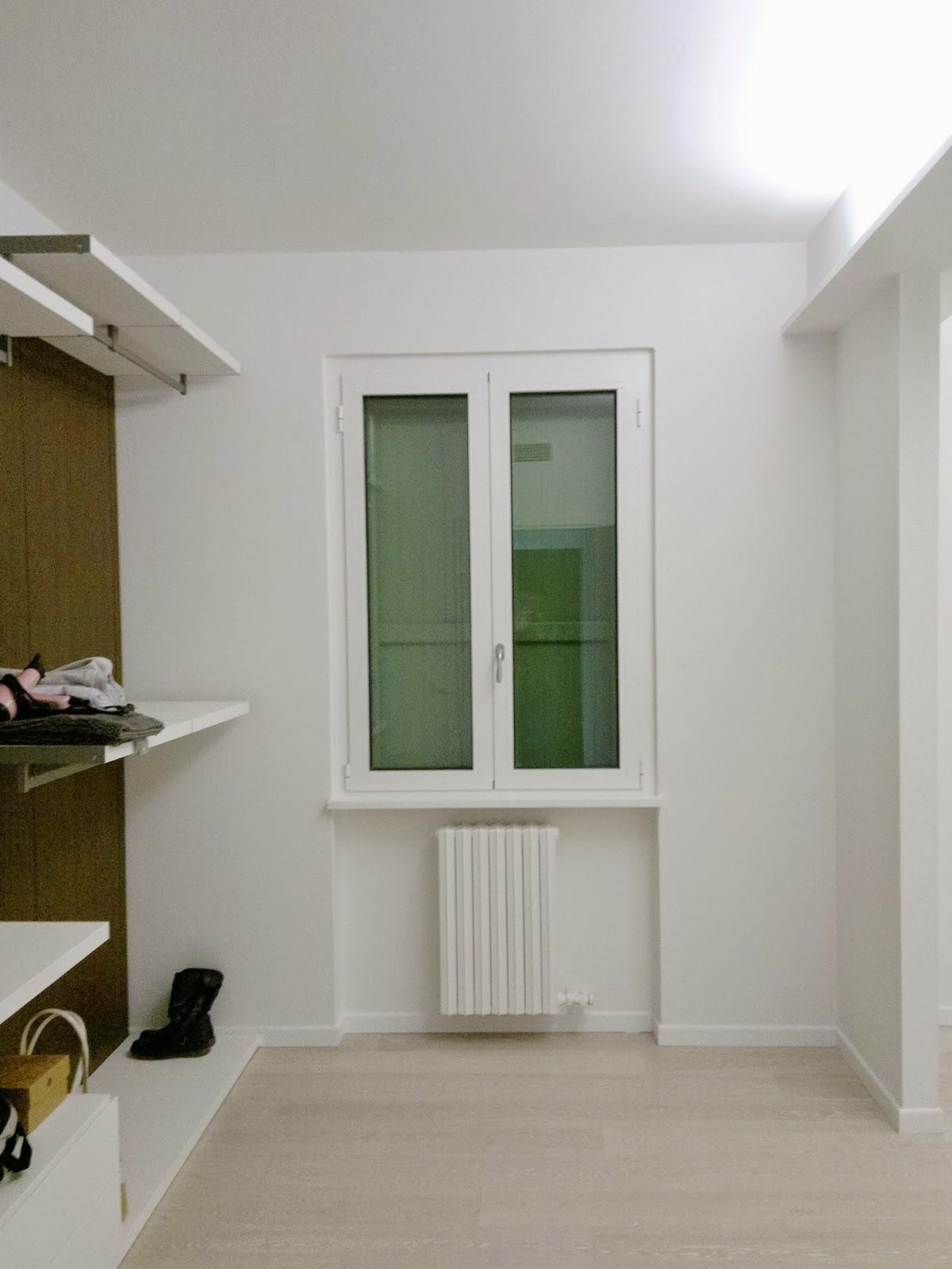 Sistemi Di Illuminazione A Led illuminazione led casa: torino - ristrutturando un appartamento
