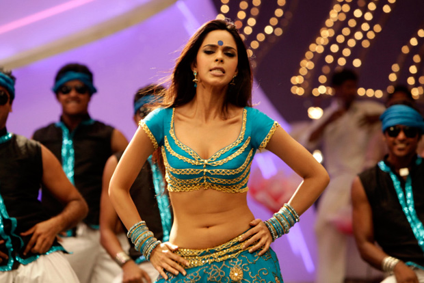 Mallika sherawat sexy item songs