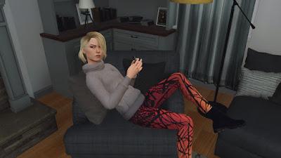 Nancy Drew Midnight in Salem-CODEX game jadul malabartown
