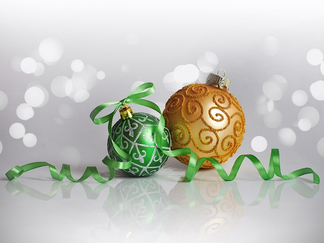 Best Merry Christmas  for Friends and Love Ones