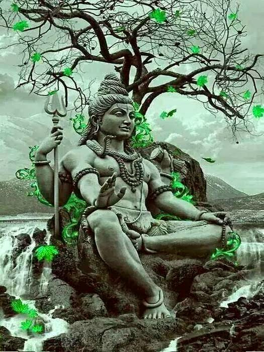 Bhakti Wallpaper 3d Hd Download Nice Shiv Images And Photos High Resolution