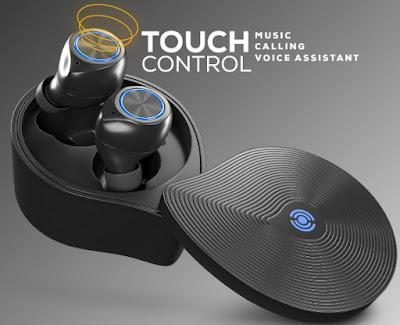 www.techclbr.com
