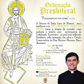 Diocese de Mososró