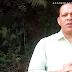 ESCOLA DE PROFETA - PR. IZAIAS DOS SANTOS