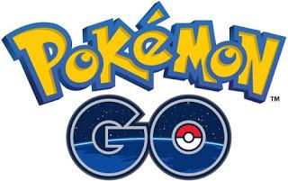 Download Pokemon GO V0.31.0 Mod Apk Update Terbaru Agustus 2016 Tanggasurga