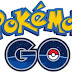 Download Pokemon GO V0.31.0 Mod Apk Update Terbaru Agustus 2016