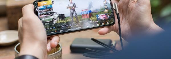 Battlegrounds Mobile India रिलीज़ की तारीख , पूर्व-पंजीकरण प्रक्रिया, IOS, Beta संस्करण