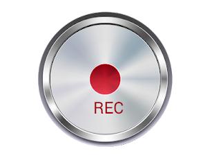 Call Recorder Automatic Premium Apk Free Download