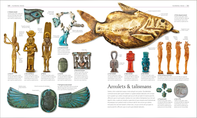 amulets, witchcraft, history of witchcraft, talisman
