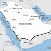 The birth of Islam in Arabian Peninsula
