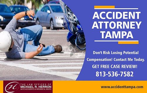 Best Car Accident Lawyers 2