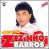 Zezinho Barros - Jogo da Vida - Vol. 18
