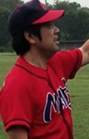 Tasaki Satoshi