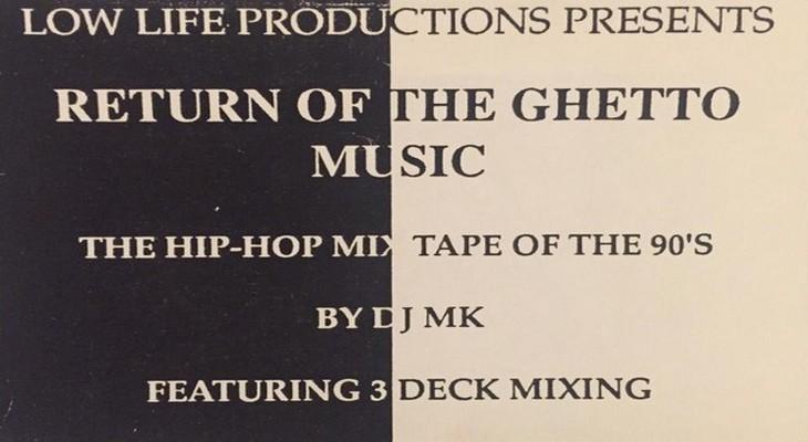 Dj_MK_Return_of_The_Ghetto_Music_Vol.4.jpg