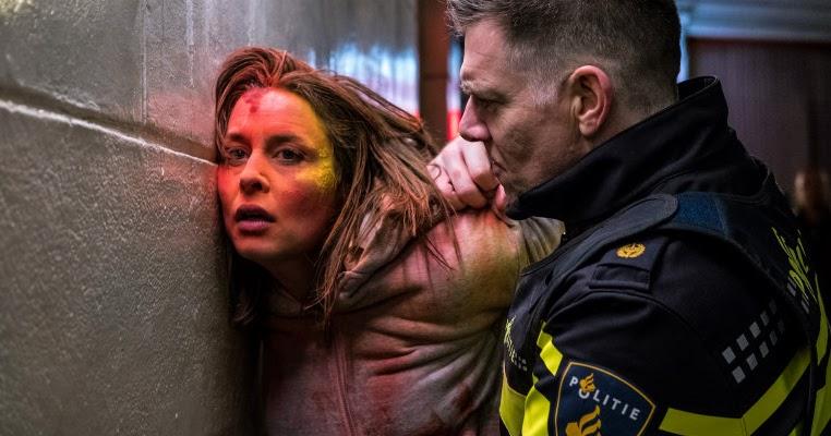 Wolff hot susanne Discover Susanne
