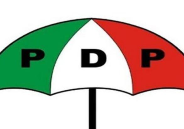 Edo 2020: PDP leaders in marathon meeting