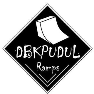 https://www.facebook.com/Dbkpudul-ramps-2093111111017925/