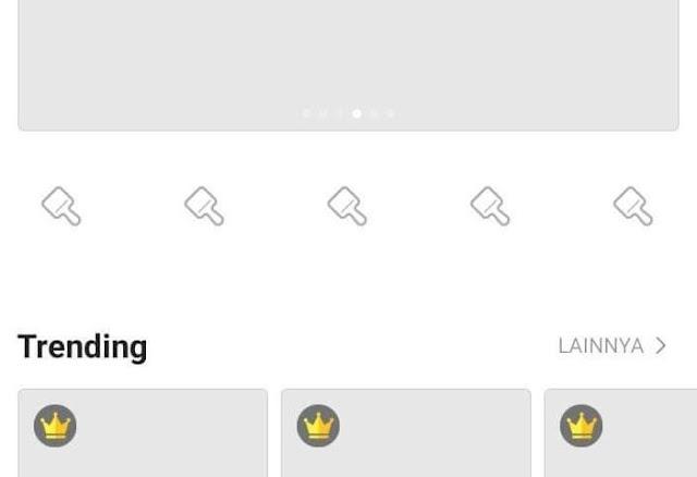 3 Penyebab dan Solusi Aplikasi Tema di Xiaomi Error atau Tidak Dapat Memuat