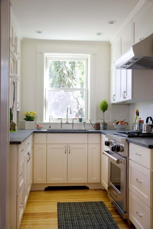 small kitchen design ideas 1