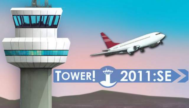 Tower!2011.SE Free Download